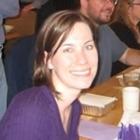 Sheri Carlson