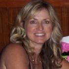 Sheri Wiggins