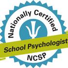 Sherri Lapeyrouse School Psyc or Teacher Resources