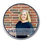 Sherry Embler
