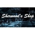 Sherwood's Shop