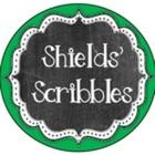 Shields' Scribbles