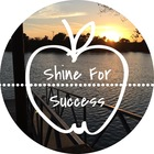 Shine for Success with Miss Solyom