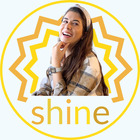 Shine Speech Activities