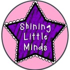 Shining Little Minds