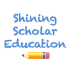 Shining Scholar Education