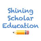 Shining Scholar Education