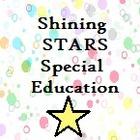 Shining STARS Special Education