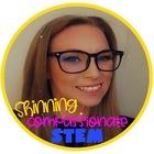 Shinning Compassionate STEM