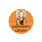 Shinyhappy Library