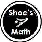 Shoe's Math