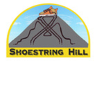Shoestring Hill