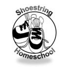 Shoestring Homeschool
