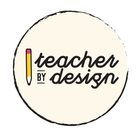 ShopTeacherByDesign