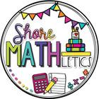 Shore Mathletics