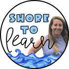 Shore to Learn