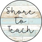 Shore to Teach