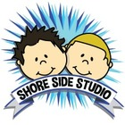 Shoreside Studio