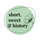Short Sweet and History