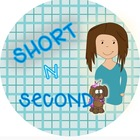 ShortNSecond
