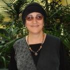 Shoshana Shamberg OTR MS FAOTA