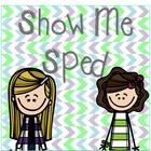 Show Me Sped