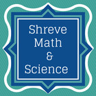 Shreve Math and Science