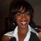 Shundra Brown