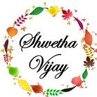 Shwetha Vijay