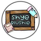 Shye Blushie