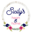 Sicily's Heart and Home