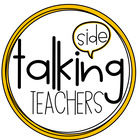 Side Talking Teachers