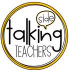 Side Talking Teachers