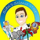 Sidol's Science Store