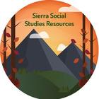 Sierra Social Studies Resources
