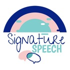 Signature Speech