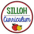 Silloh Curriculum