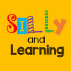Silly and Learning