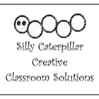 Silly Caterpillar Creative Classroom Solutions