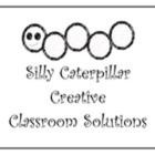 Silly Caterpillar Creative Classroom Solutions