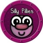 Silly Pillies