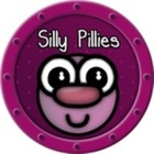 Silly Pillies
