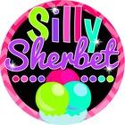 Silly Sherbet