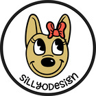 SillyODesign - clipart