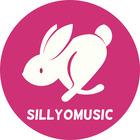 SillyOMusic