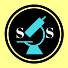 Silva Science