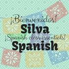 Silva Spanish