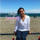 Silva Teaches Lit