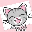 Silver Kat Learning