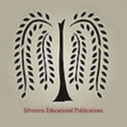 Silvestris Educational Publications